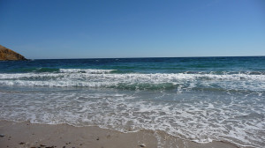 fleurieu_coastal_retreat_P1140283